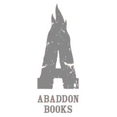 Abaddone Books